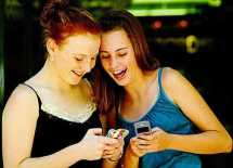 texting-kids.jpg