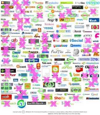 web2009.jpg