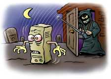 zombie-pc.jpg
