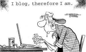132993-blogs.jpg