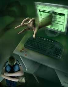 cyberbullying.jpg