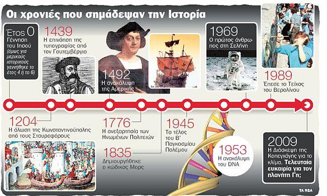 history-landamark.jpg