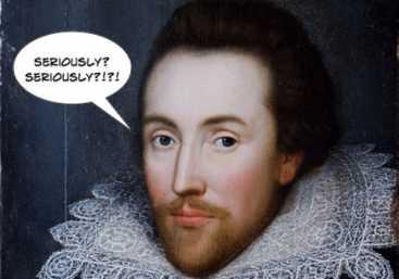 shakespeare-seriously-noob.jpg