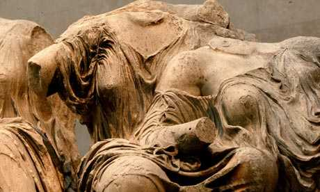 the-elgin-marbles-from-th-001.jpg