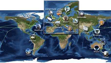 webastronomy.jpg