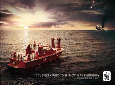 wwf_boat-550x409.jpg