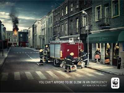wwf_firemen-550x411.jpg