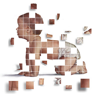 31designer-babies_1.jpg