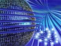 cyberwar-sm.jpg