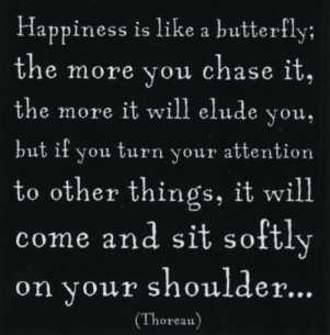 happiness-jpg.jpg
