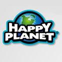 happy-planet.jpg