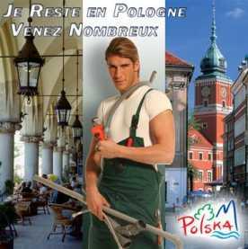 polishplumber.jpg