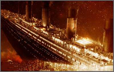 titanic__in_memory.jpg