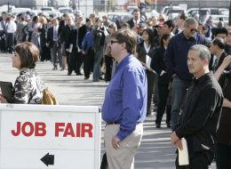 unemployment-large.jpg