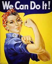 wecandoit-feministposter.jpg