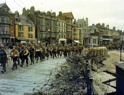 color-pictures-of-world-war-2-troops.jpg