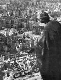 dresden_1945.jpg