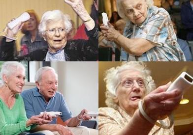 idosos-nintendo-wii.jpg