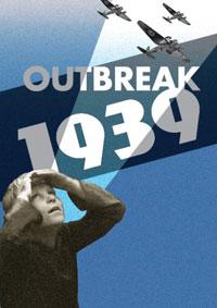 outbreak-200.jpg