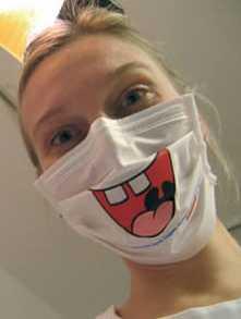 surgicalmask_0.jpg