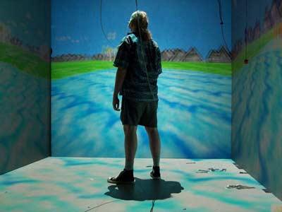 virtual-reality-6.jpg