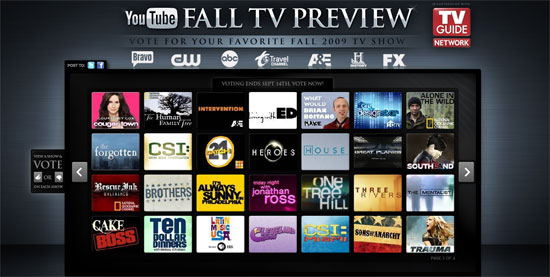 youtube-fall-tv-preview.jpg