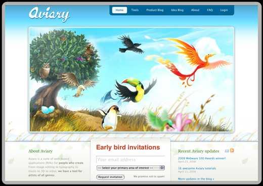 a_aviary_com.jpg