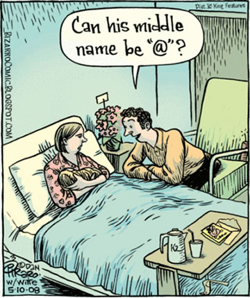 bizarro-middle-name-at.jpg