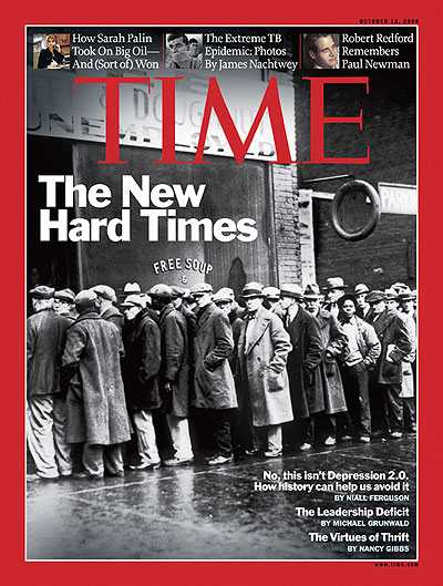 new-hard-times-at-time-inc.jpg