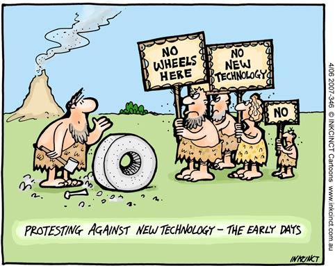 new-technology-protesting.jpg