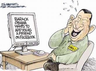 obama_facebook.jpg