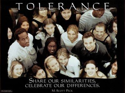 tolerance-poster-c10298488.jpeg