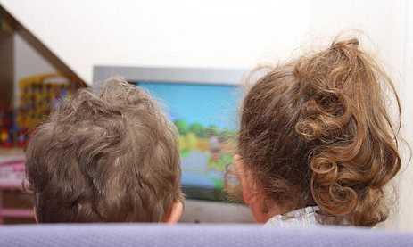 tv-lessons.jpg