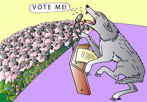 vote_me_473895.jpg