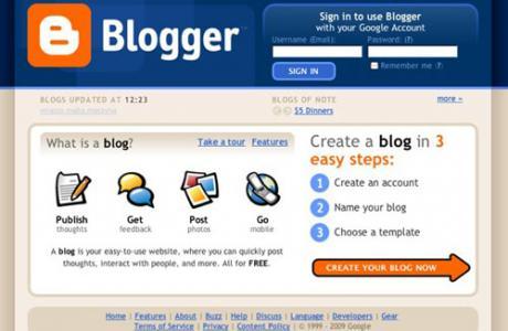 298963_blogger.jpg