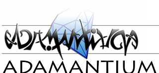 adamantium-logo.jpg