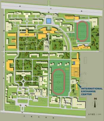 communication_university_of_china_campus_map.jpg