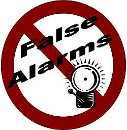 false_alarm-sm.jpg
