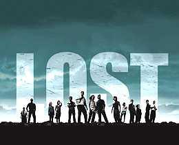 lost6yx.jpg