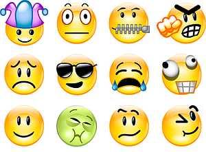 skyrock-emoticons.jpg