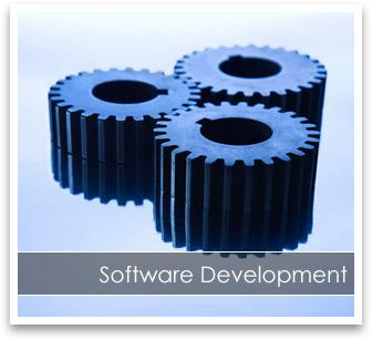 software-development-main.jpg