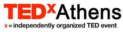 tedxathens-logo.jpg