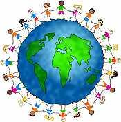 global_kids.jpg