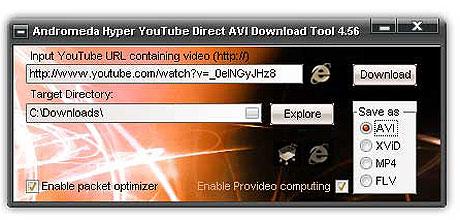 hyper_youtube.jpg