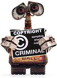 wallecopyrightcriminal.jpg
