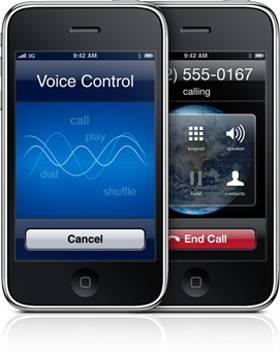 apple_neo_iphone_3gs-thumb-small.jpg
