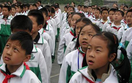 460-china-students_1004450c.jpg