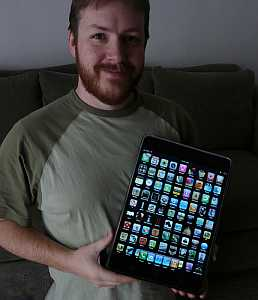iphone-tablet.jpg