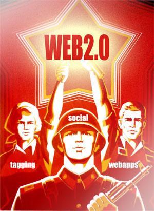 maoismweb2.jpg