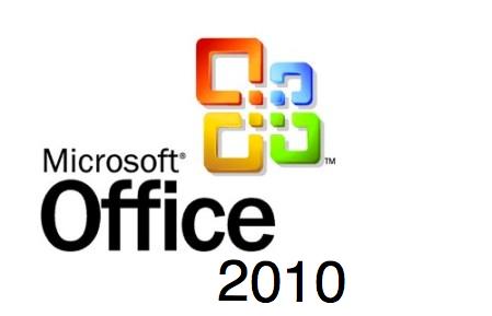 microsoft-office2010.jpg